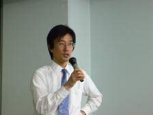 4th-Ishii
