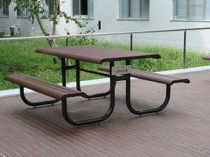 donated_bench01